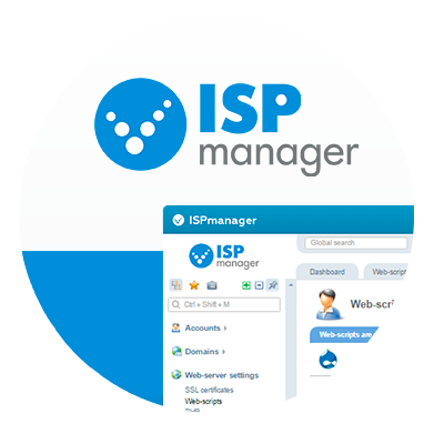 isp_manager